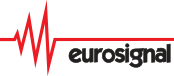 EuroSignál.cz