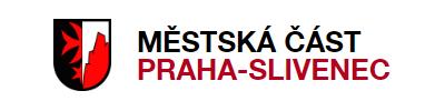 Městský Úřad Praha Slivenec